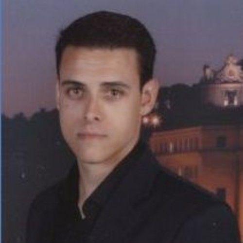 Miguel Ángel López Pérez