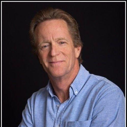David B. Robinson