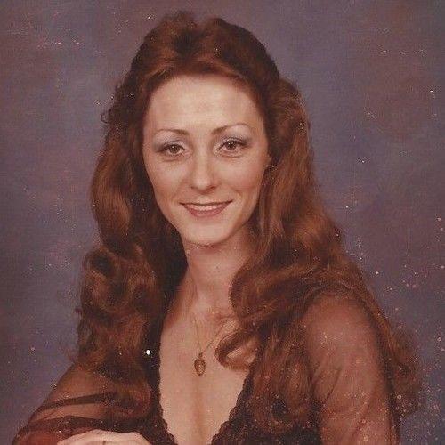 Alesia Dixon