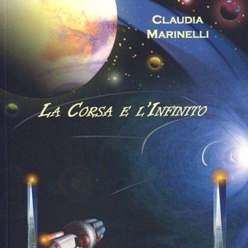Claudia Marinelli