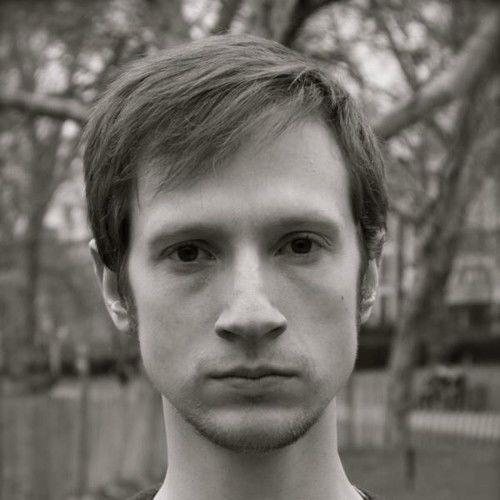 Julian Maple