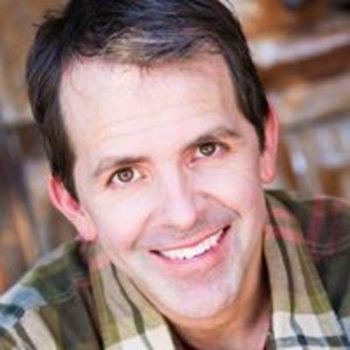 Seth Hampton