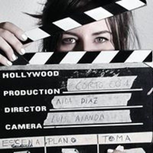 Aida Díaz Argüelles
