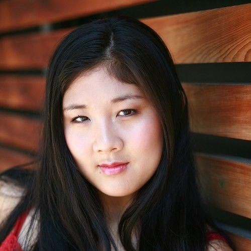 Anne Yumi Kobori