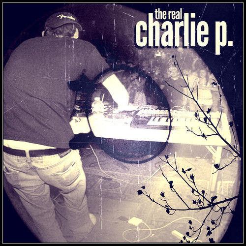 Charles Pazinets