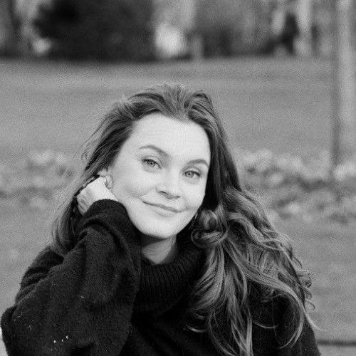 Nina Georgieff
