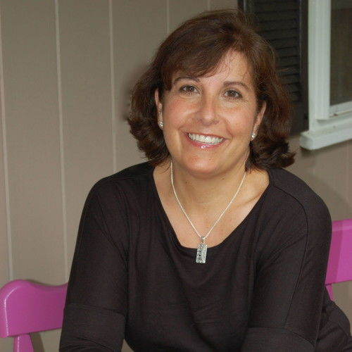 Lisa Rafferty