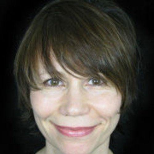 Ellen Shorrock