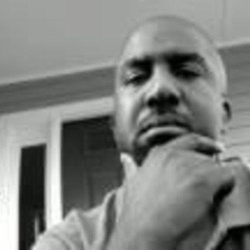 Jay Bishop (Johnathan Davis)