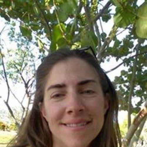 Pamela Schriever