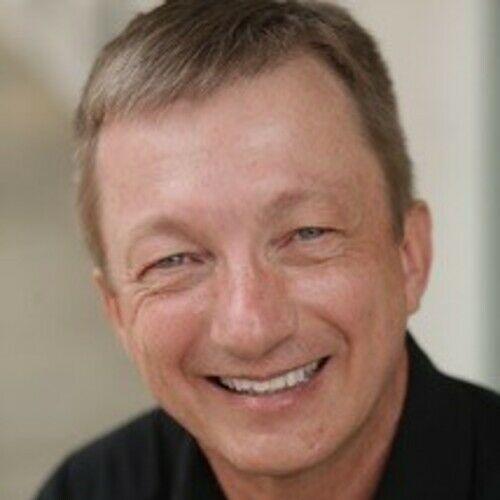 Kevin L. Burke