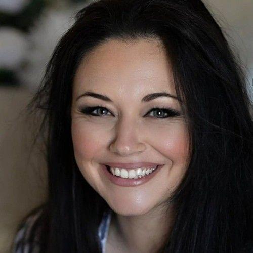 Joanna Andr