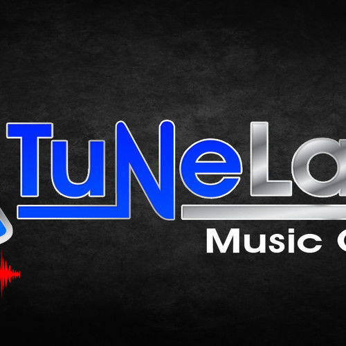 TuneLabs Music Group