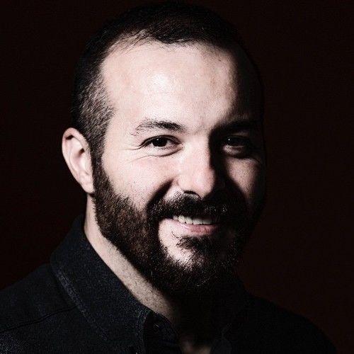 Luigi Suardi