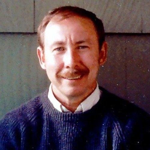Ron Gannon