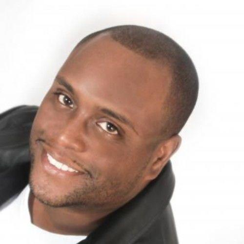 Rahim Johnson