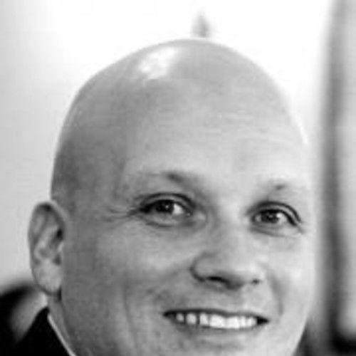 Tim Phillips
