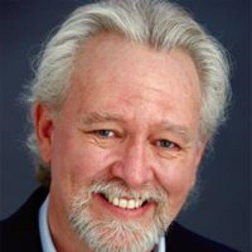Mark E. Clason