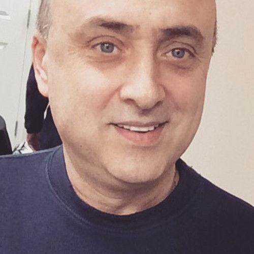 Leo Kheynis