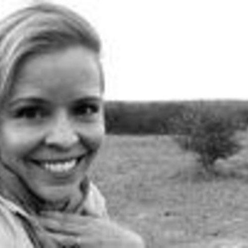Sarah Bamford Seidelmann