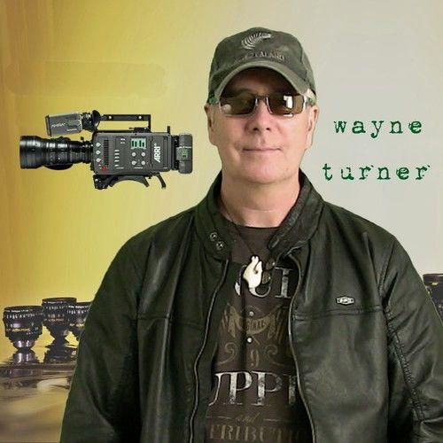 Wayne Turner