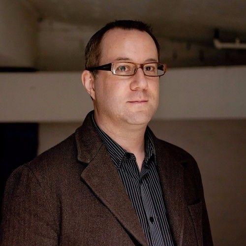 Adam J Merrifield
