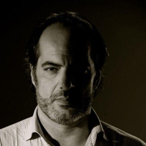 Gerard Diefenthal