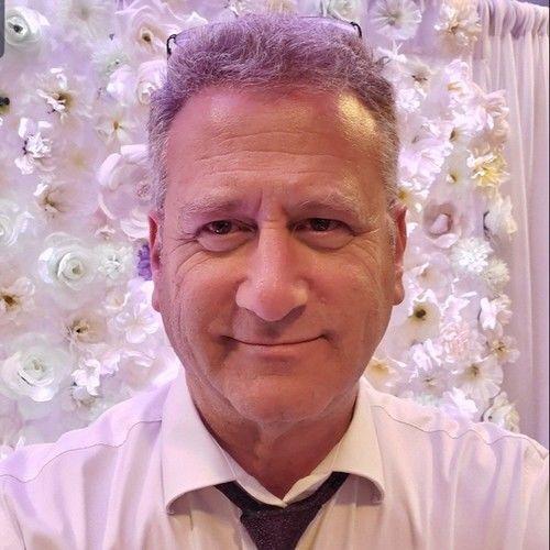David L. Klein