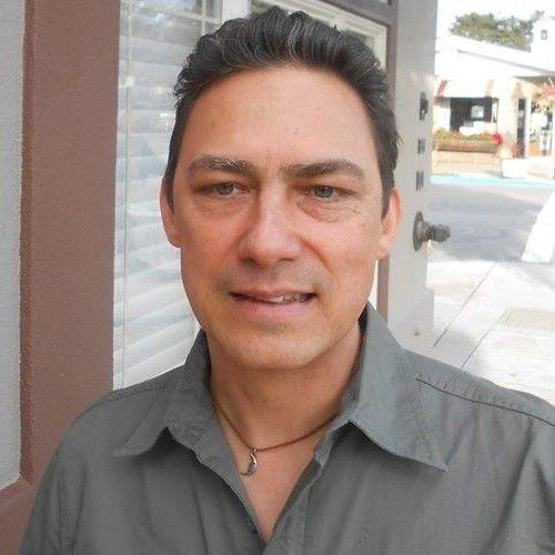 Albert Shroyer Jr