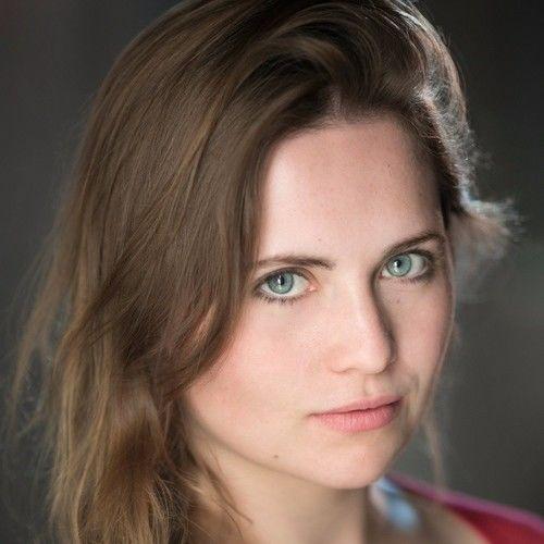 Sophie Venna