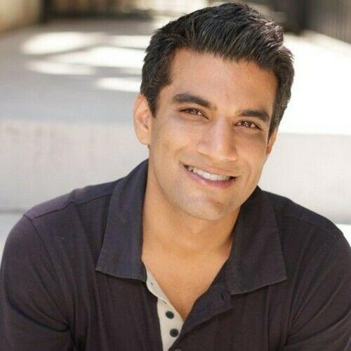 Gaurav Mohindra - Blogger - Chicago, Illinois