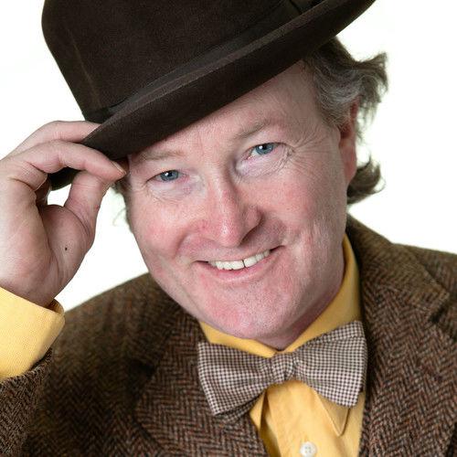 Thomas Higgins