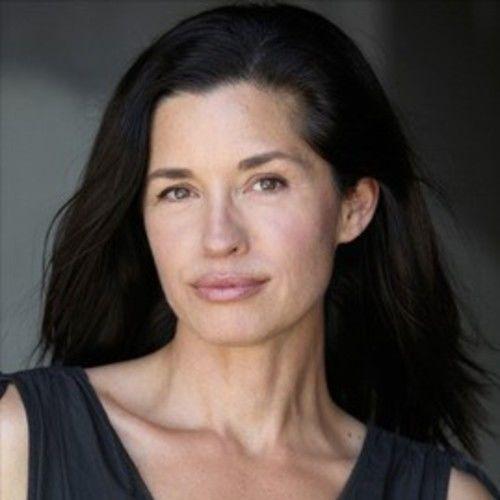 Renée Parent