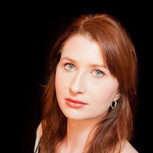 Cassandra Heighton