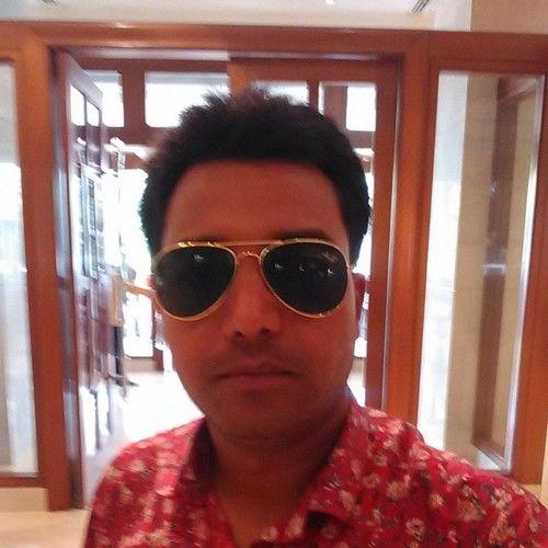 Pratham Yaduvanshi