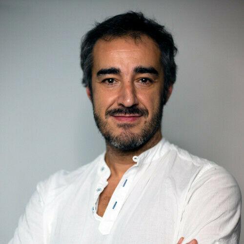 Daniel Polanco