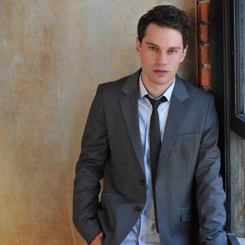 Nathan David Jean