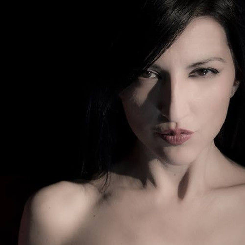 Corinna Coroneo