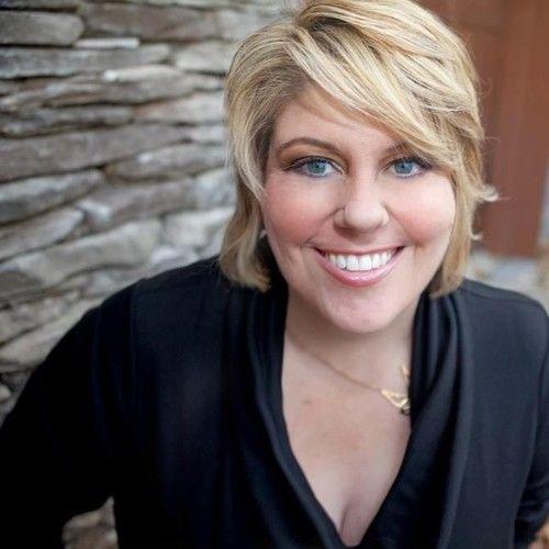 Chantal Carrere