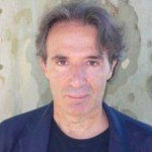 Nicolas Koutsikas