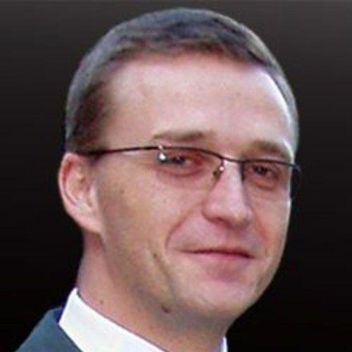 Goran Kernyak