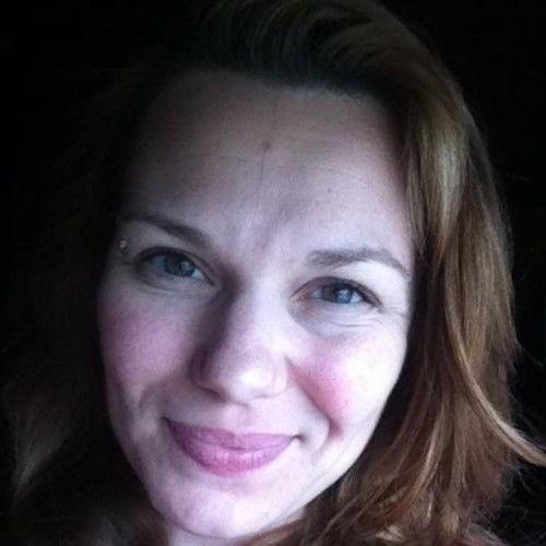 Jessica Berti