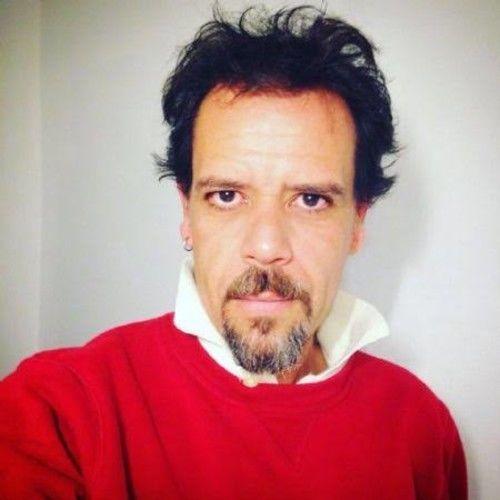 Marcelo Pelucio