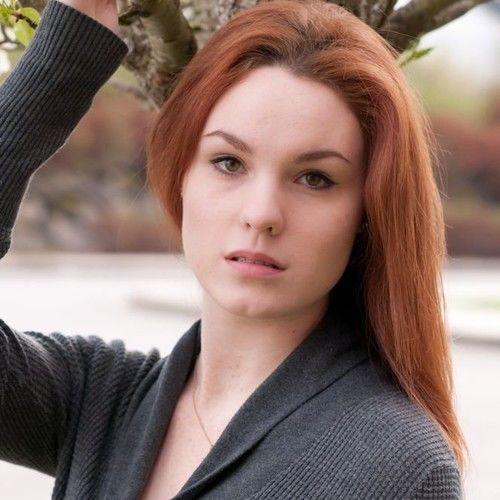 Natalie Schnelle