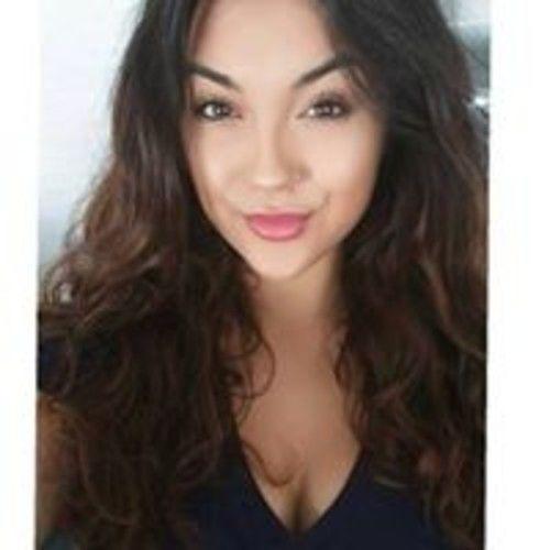Liza Khosy