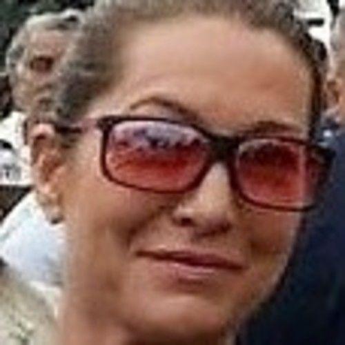 Nouria Benchekroun