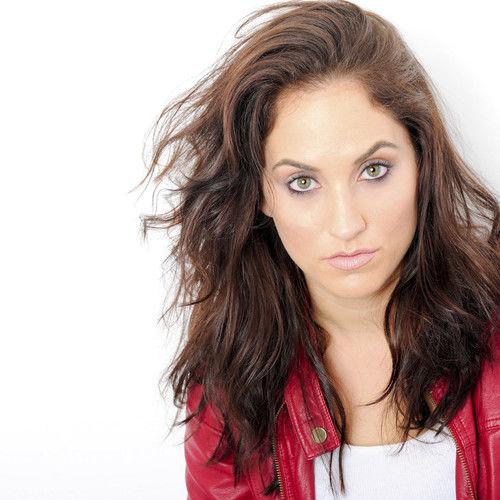 Ashley Bracken