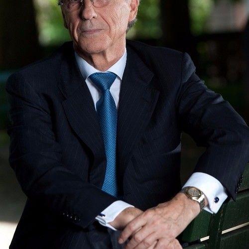 Jean-Pierre Cubizolle