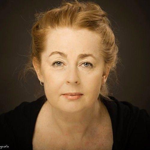 Debra Mulholland