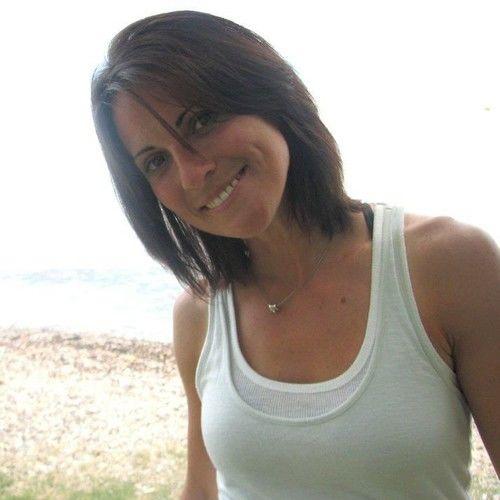 Rebecca Roe
